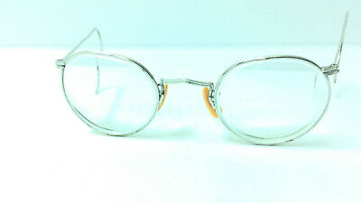 Vintage American Optical FULVUE 4 Eyeglasses