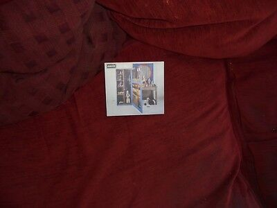 Oasis - Stop the Clocks (2006) 2 CDs + DVD + BOOKLET