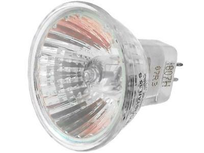 HALO-MR11-35W36 Filament lamp halogen 12V 35W 36° 44892WFL OSRAM