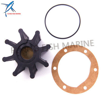 NEW 920-0001  09-1028BT-1  AFTERMARKET REPLACEMENT Water Pump Impeller