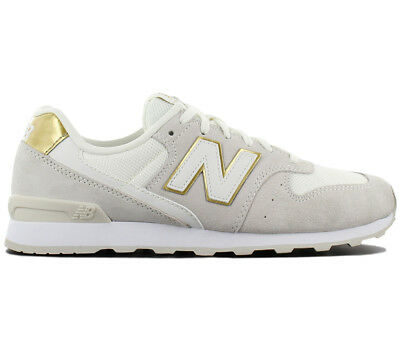 New Balance WR 996 BC Toasted Coconut Schuhe Sneaker Braun