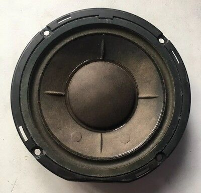 Mk2 FORD GALAXY VW Sharan Seat Alhambra Right Left Front or REAR Door Speaker