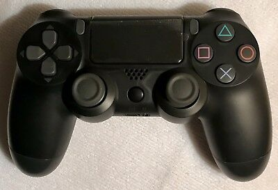 Wireless DualShock Controller For PS4