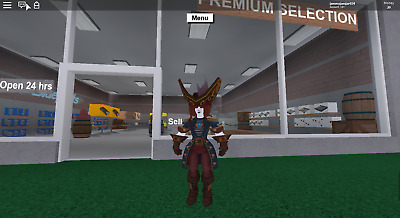 Lumber Tycoon Two
