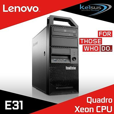 Lenovo-ThinkStation-E31-Quad-Core-Xeon-32GB-RAM.jpg