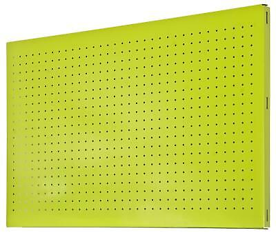 Simonrack G0G100220512601 - Kit Panelclick De 1200 X 600 Mm, Color Verde
