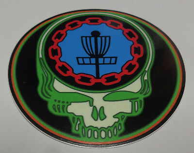 """~~New-4"""" Sticker--""""Steal Your Ace Face""""-Multi Color~~"""