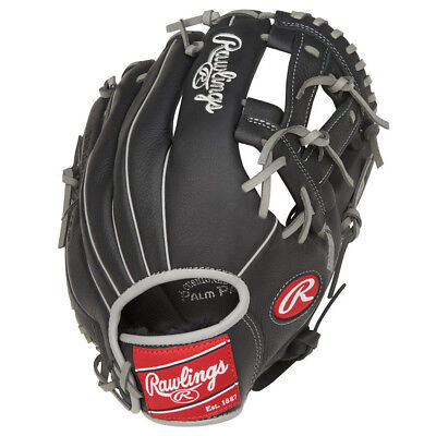 "Rawlings Select Pro Lite 11.5"" Infield Baseball Glove - RH Throw (NEW) Lists@$69"