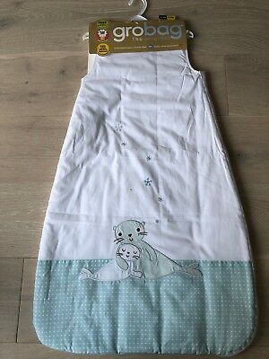 Great Baby Original Grobag Age 6-18 Months 2.5 tog New