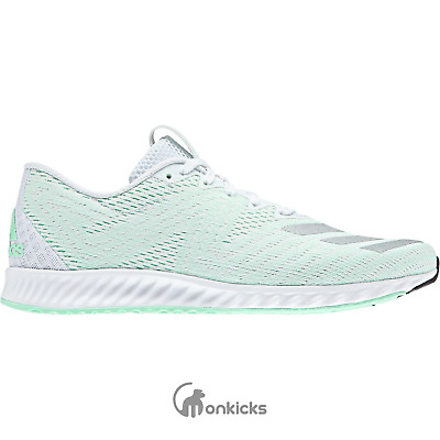 newest 979ef 647e9 ADIDAS AEROBOUNCE PR Women's Athletic Running Shoes BRAND NEW