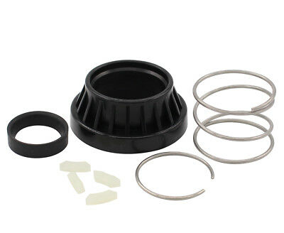 Whirlpool W10842407 Portable Dishwasher Coupler And Hose