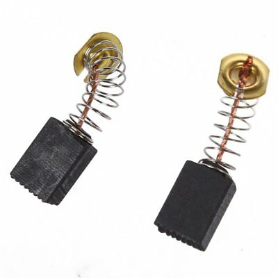 3X(5 Pairs CB408 13 x 9 x 6mm Power Tool Carbon Brushes for Makita A2R9