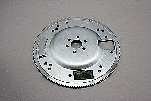 1830212 PRW Platinum SFI-Rated Flexplate FORD 302 164T 50 oz Ext-Bal