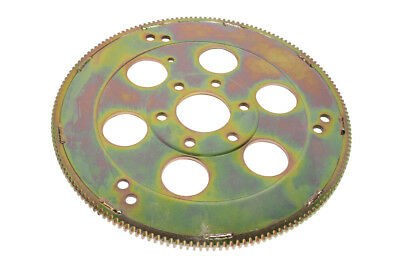 1845507  PRW SFI Race Flexplate BUICK 403-455 166T External-Balance