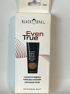 Black Opal Even True Under-eye Concealer - TOAST- .35 OZ
