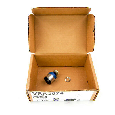 HAWS VRK5874 Valve Repair Kit for Model 5874 Push Valve