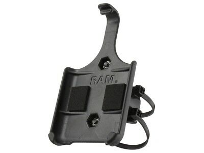 RAP-274-1-AP10U new BICYCLE RAIL MOUNT EZ-ON FOR APPLE IPOD TOUCH 4TH GENERATION