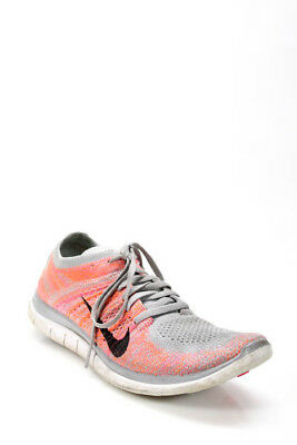 d1bf9e4d81e23 NIKE LUNARSWIFT 4 Womens Athletic Running Training Shoes Size 7.5 ...