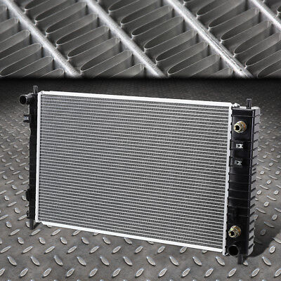 Aluminum Cooling Radiator OE Replacement for 04-11 Mit Endeavor 3.8 AT dpi-2675