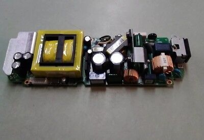 NEC Power Suppy Board RPS-5467 3N100881 for 1100 1200 2200 2250 Projectors OEM