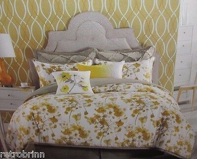 Anthology Bungalow Comforter Set Twin Twin Xl Bed Set 43 00