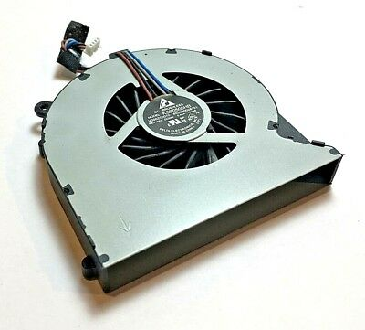 For Toshiba Satellite C55t-A5287 CPU Fan