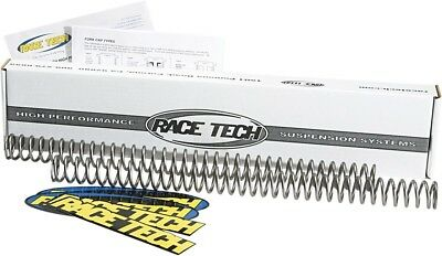Race Tech FRSP S2938090 Fork Springs .90 kg/mm