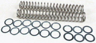 Race Tech FRSP S3827090 Fork Springs .90 kg/mm