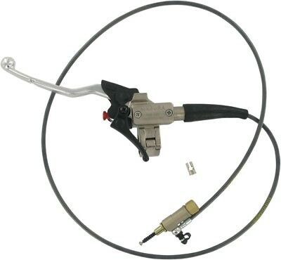 Magura Hydraulic Clutch Kit Assembly System NEW 0120524-40