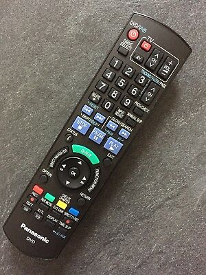 Reliable Panasonic Vtr/tv Remote Cameras & Photo