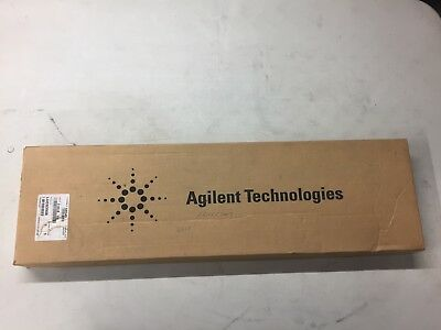 HP / Agilent E1401-80916 Recess Rack Mount Kit for E1401B NIB
