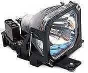 Epson V13H010L07 ELPLP07 Projector Lamp ~E~
