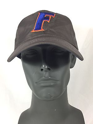 quality design 7de80 e69cb ... switzerland nwot university of florida gators ncaa ball cap tow top of  the world one size