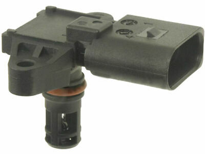 Intake Manifold Heater Relay For 03-05 Dodge Ram 2500 3500 5.9L 6 Cyl SH92M3