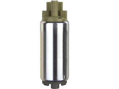 New 340LPH High Performance Fuel Pump for 1991-1992 GMC Cyclone