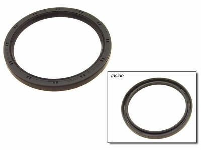 Mazda 626 Mx3 Mx6 323 /& Protege New Carrier Bearing Dust Seal FWD