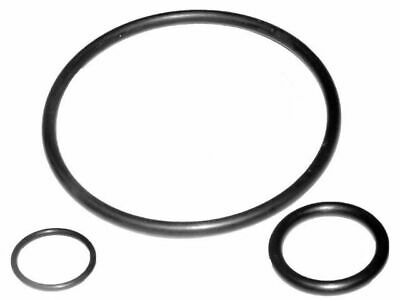 Engine Oil Filter Adapter 3 Seal Package Oem 4720363 00 01 Jeep