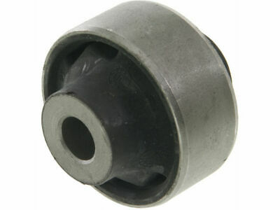 Front Lower Rearward Control Arm Bushing For Caliber Compass Patriot WQ36W8