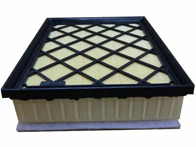 Air Filter For 13-19 Ford Lincoln Edge Fusion Continental MKX MKZ 2.0L 4 GP13T8