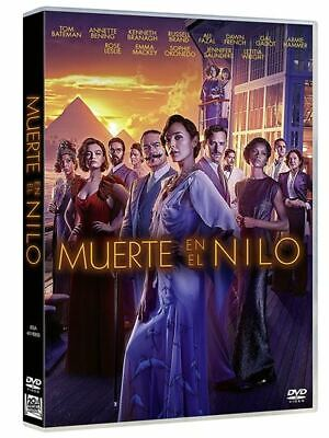 The Walking Dead Dvd Temporada 9 Español Nuevo Precintado Castellano