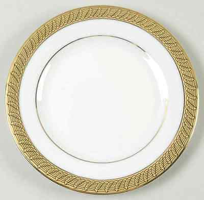 Centurion Collection PURE GOLD Bread & Butter Plate 2625215