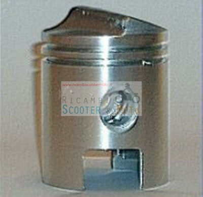 34040 Piston piston kolben Piaggio Vespa 150 ACMA French Version Ø 59.4