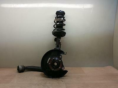 2011 VAUXHALL INSIGNIA A Mk1 Right Front Suspenion Complete08-17