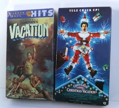 Christmas Vacation Soundtrack.National Lampoons Christmas Vacation Bluray Movie Free Cd