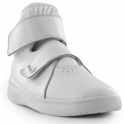 check out d298c ee96f Nike Marxman PRM (GS) Men`s Hi Top Basketball Trainers Shoes UK 6