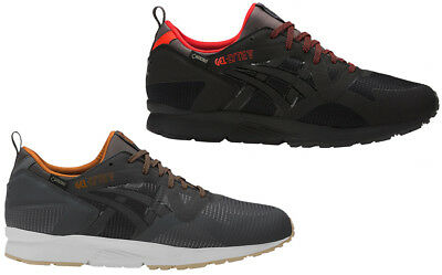 ASICS GEL LYTE V 5 NS Gore tex GTX Scarpe Adulti + Junior