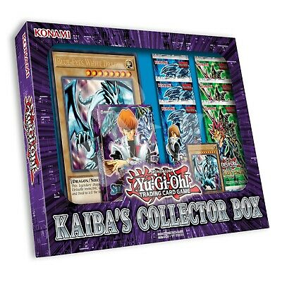 THE DARK SIDE OF DIMENSIONS 9 POCKET DUELIST PORTFOLIO | 180 Cards YuGiOh Binder