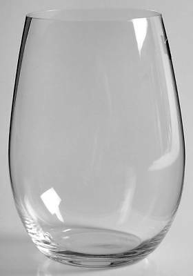 Waterford (Marquis) VINTAGE Stemless White Wine Glass 10942875