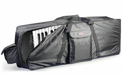K10-097 Yamaha PSR-190/220/230/330/420/A300/E233 Keyboard Carry Bag