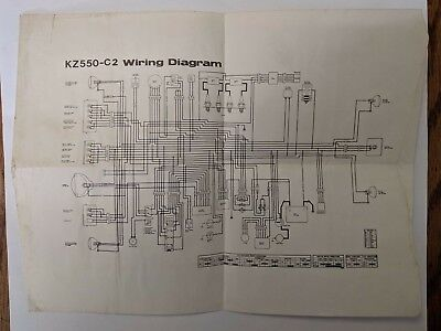 VINTAGE KAWASAKI H1 500 Exploded Engine Motor Diagram Poster ... on klr650 wiring diagram, zx7r wiring diagram, zl1000 wiring diagram, z400 wiring diagram, ex250 wiring diagram, z1000 wiring diagram, ke175 wiring diagram, honda wiring diagram, kz1000 wiring diagram, gs 750 wiring diagram, kz400 wiring diagram, ninja 250r wiring diagram, ex500 wiring diagram, kz650 wiring diagram, kz750 wiring diagram, kz440 wiring diagram, kz200 wiring diagram, fj1100 wiring diagram, xs650 wiring diagram, vulcan 1500 wiring diagram,